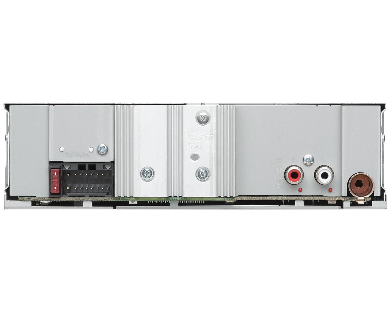 KD-X252