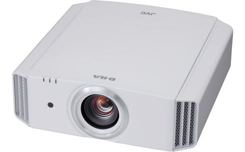 DLA-X7900WE