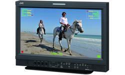 Image of 15 inch Studio LCD Monitor (DT-E15L4)