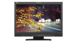 Image of 17 inch HD LCD Broadcast Production Monitor (DT-V17G2)