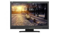 "Image of 10BIT - 17""  HD LCD Broadcast Production Monitor (DT-V17G25)"