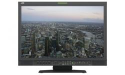 Image of 21 inch HD LCD Broadcast Production Monitor (DT-V21G2)