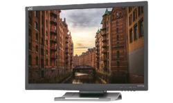 Image of 21,5 inch Full-HD Control Monitor (GD-W213L)