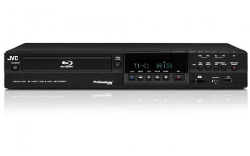 SR-HD1350E