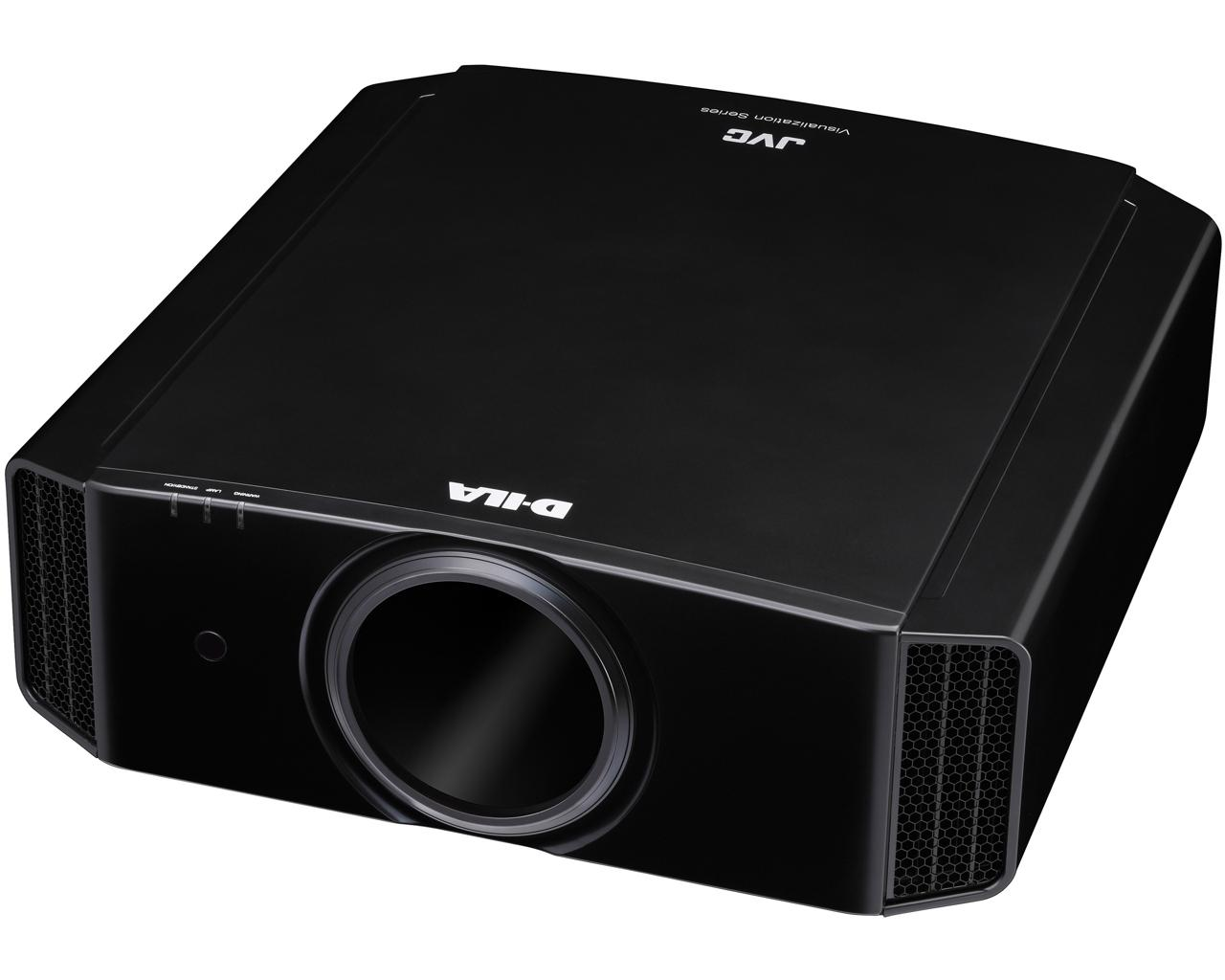 DLA-VS2300G Professional full HD Visualisation Series projector ...