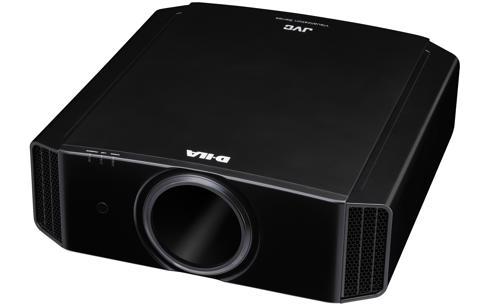 DLA-VS2500G