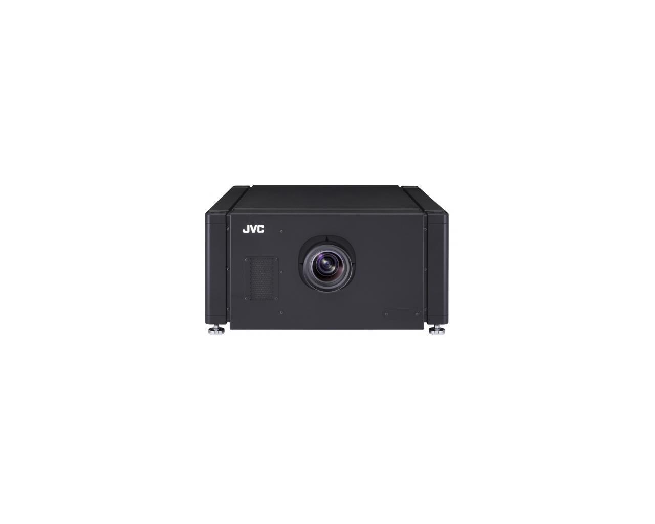 DLA-VS4800