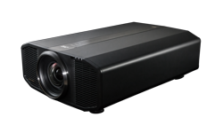 Image of REFERENCE SERIES  4K HDR and Full-HD 3D Projector (DLA-Z1)