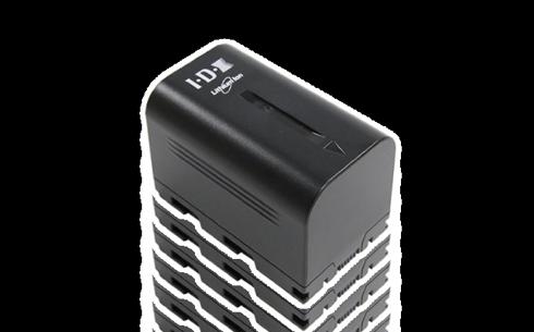 SSL-JVC50-IDX