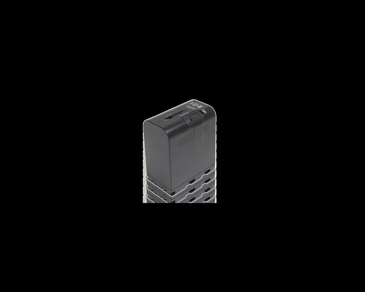 SSL-JVC75-IDX