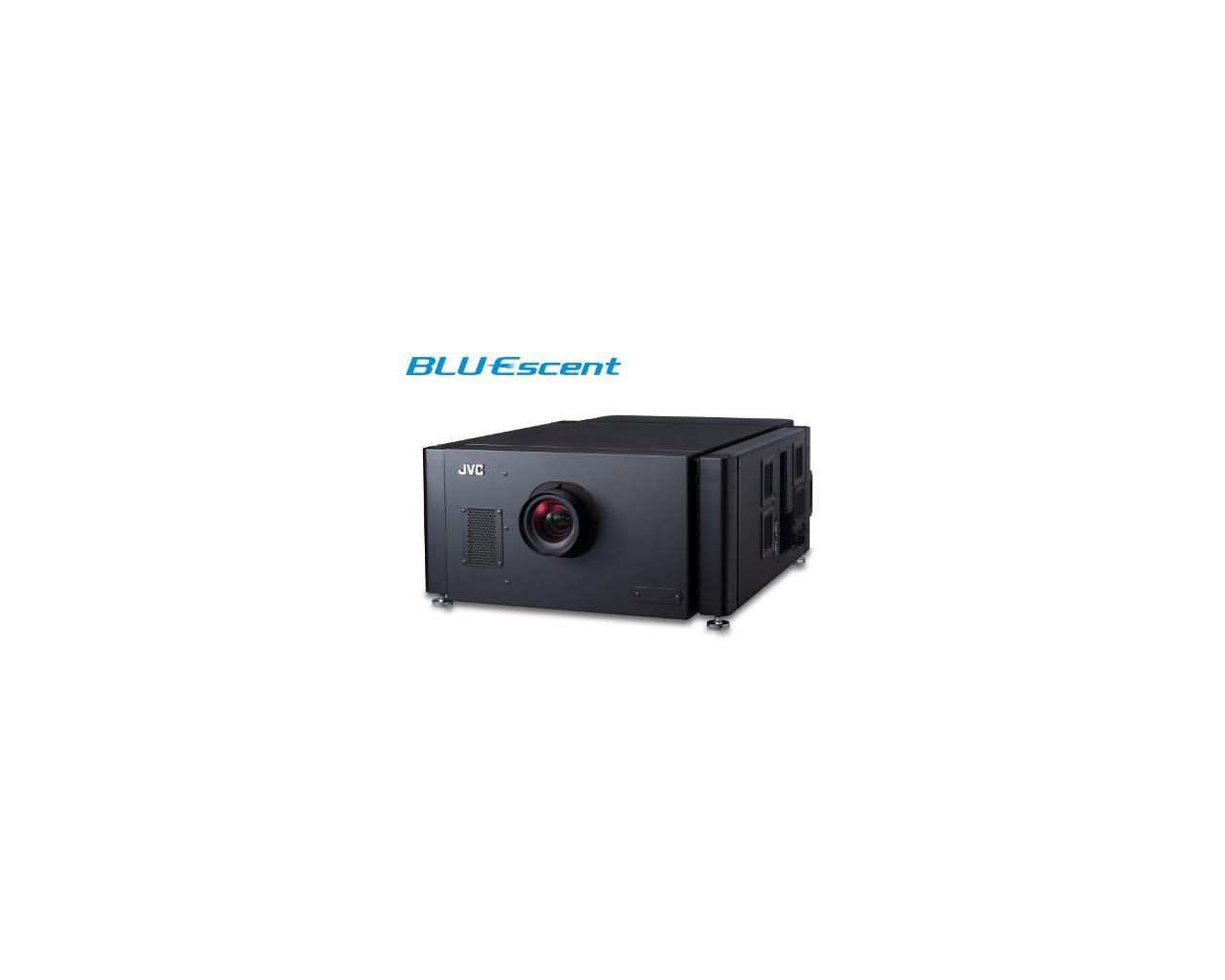 DLA-VS4810