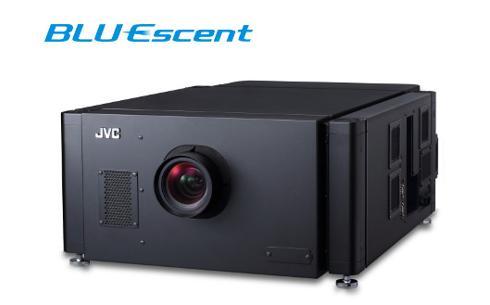 DLA-VS4010