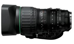 Image of Optional ENG Lenses (KT14x4-4B KRS)