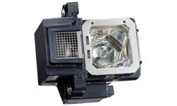 Image of Projector Light Sources (PK-L2615UG)