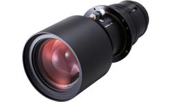 Image of Optional Projection Lenses and Tools (GL-MS4016SZG)