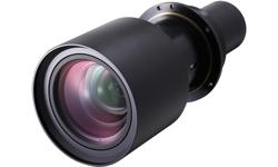 Image of Optional Projection Lenses and Tools (GL-MS4011SG)
