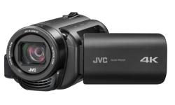 Image of Memory Camcorder (GZ-RY980HEU)