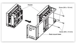 Image of Rack-Mounts (RK-C9D2EA)
