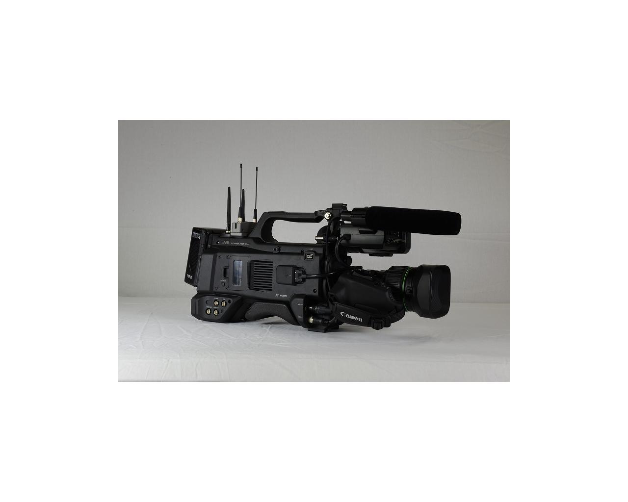 GY-HC900CHE