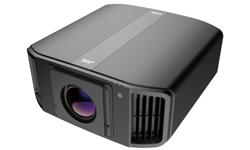 Image of Native 4K Visualization Projector (DLA-VS3000)
