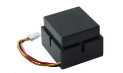 Image of Battery pack for the RV-NB200BT & RV-NB300DAB (BN-R5000)