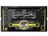 KW-R510E