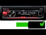 KD-DB67E