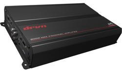 Image of Amplifier (KS-DR3004)