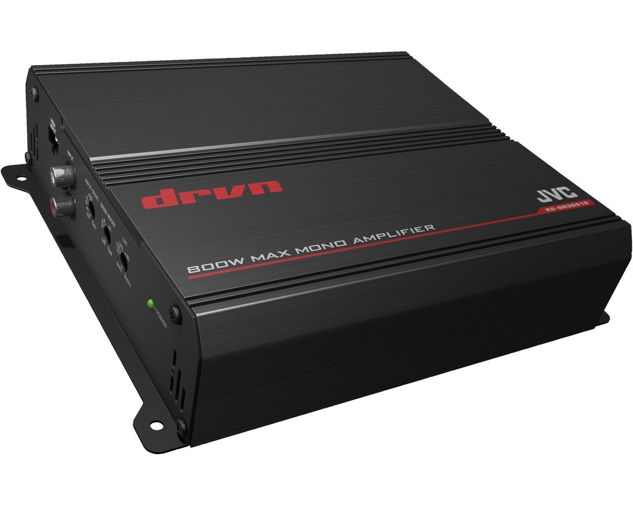KS-DR3001D