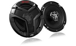 Image of drvn Speakers (CS-V628)