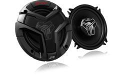 Image of drvn Speakers (CS-V528)