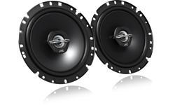 Image of drvn Speakers (CS-J1720X)