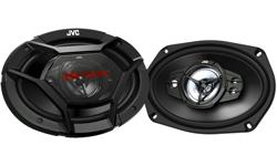 Image of Speakers (CS-DR6950H)