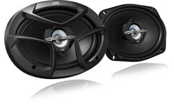 Image of drvn Speakers (CS-J6930)