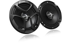 Image of drvn Speakers (CS-J620)