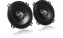 Image of Speakers (CS-J520X)