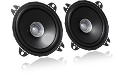 Image of drvn Speakers (CS-J410X)