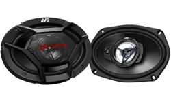 Image of drvn Speakers (CS-DR6930)