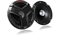 Image of drvn Speakers (CS-V618)