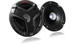 Image of drvn Speakers (CS-V618)