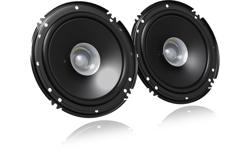 Image of drvn Speakers (CS-J610X)
