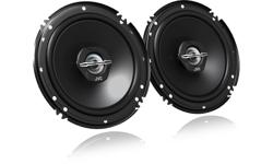 Image of drvn Speakers (CS-J620X)