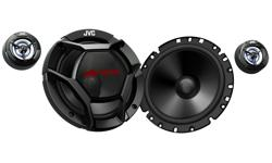 Image of drvn Speakers (CS-DR1700C)