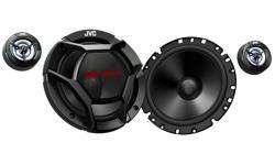 Image of Speakers (CS-DR1700C)