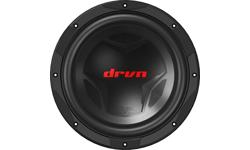 Image of drvn Subwoofer (CS-G1210)