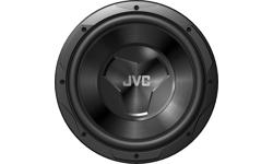 Image of Subwoofer (CS-W120)