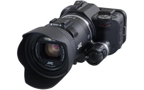 GC-PX100BEU