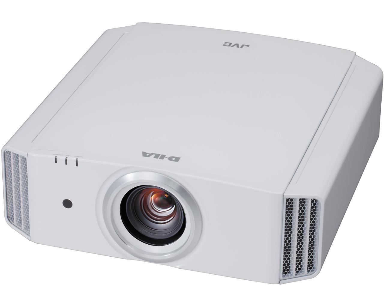 DLA-X500RWE