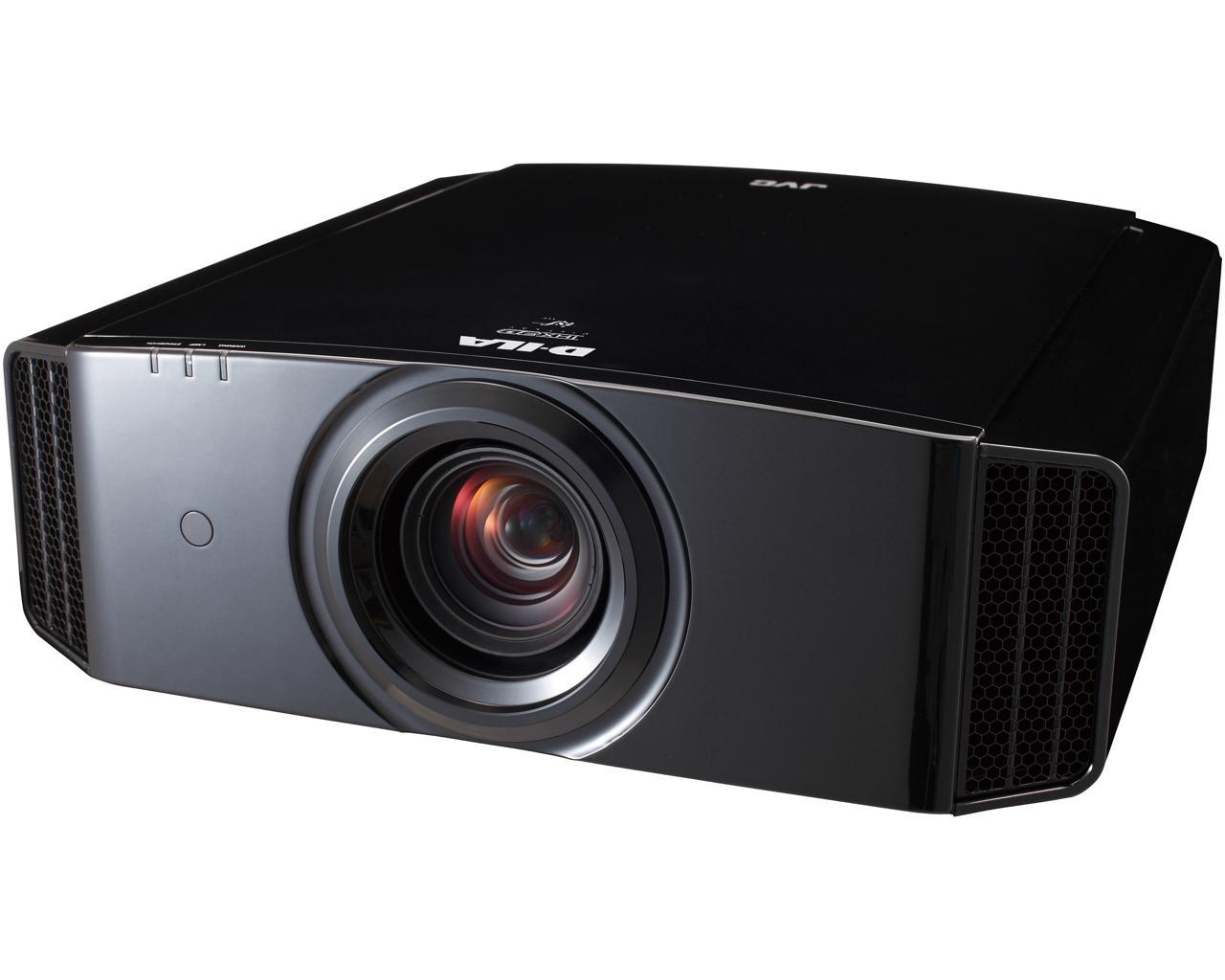 DLA-X900RBE