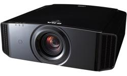 Image of D-ILA Projector with 3D Viewing (DLA-X900RBE)